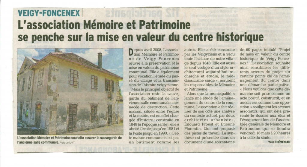 article dauphiné  15 03 2016025